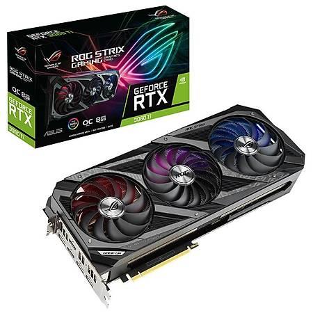 Powered By ASUS B550M-PLUS Ryzen 7 3700X 32GB 1TB SSD 8GB GeForce RTX3060 Ti 750W PSU