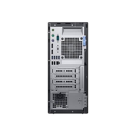 Dell OptiPlex 7070MT i7-9700 8GB 1TB Windows 10 Pro