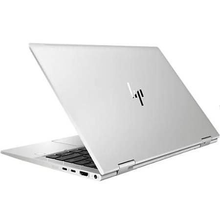 HP EliteBook x360 1040 3C5T7ES i7-1165G7 16GB 512GB SSD 14 FHD Touch FreeDOS