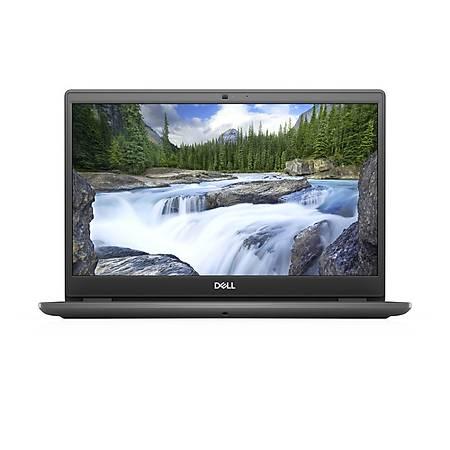 Dell Latitude 3410 i7-10510U 8GB 256GB SSD 14 Windows 10 Pro N014L341014EMEA_W