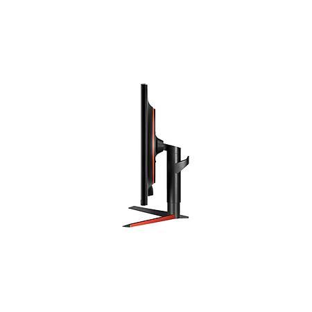 LG 31.5 32GK650F-B 2560x1440 144Hz HDMI DP 1ms FreeSync Gaming Monitör