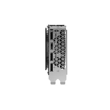 ZOTAC GeForce RTX 2070 SUPER AMP! 8GB 256Bit GDDR6