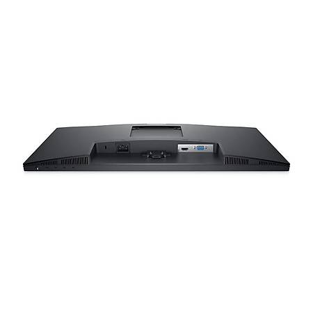 DELL SE2422H 23.8 1920x1080 75Hz 5ms HDMI VGA Led Monitör