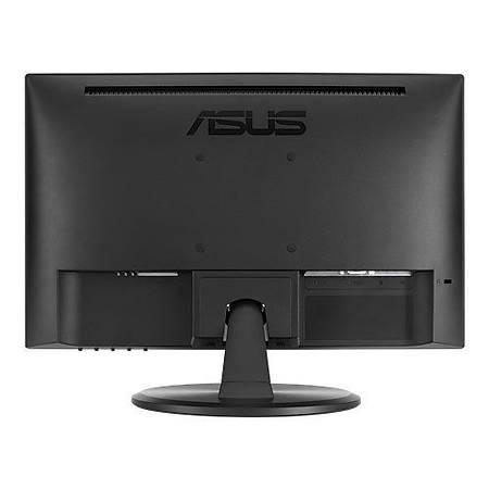 Asus 15.6 VT168H 1366x768 75Hz Hdmi Vga 10ms Led Dokunmatik Monitör