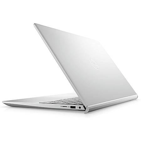 Dell Inspiron 7501 S750WP161N i7-10750H 16GB 1TB SSD 4GB GTX1650Ti 15.6 Windows 10 Pro