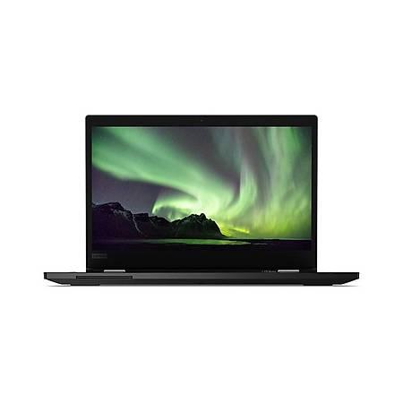 Lenovo ThinkPad L13 Yoga Gen 2 20VK0043TX i7-1165G7 16GB 512GB SSD 13.3 FHD Touch FreeDOS