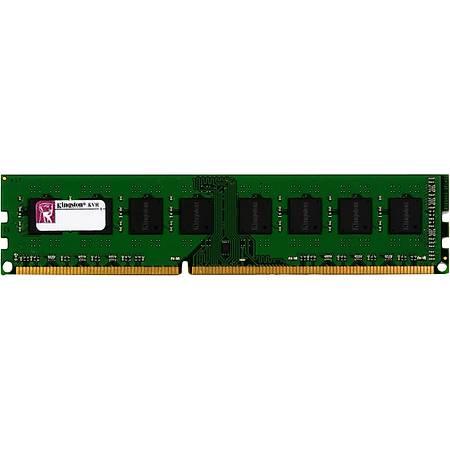 Kingston 4GB DDR3 1600MHz Ram
