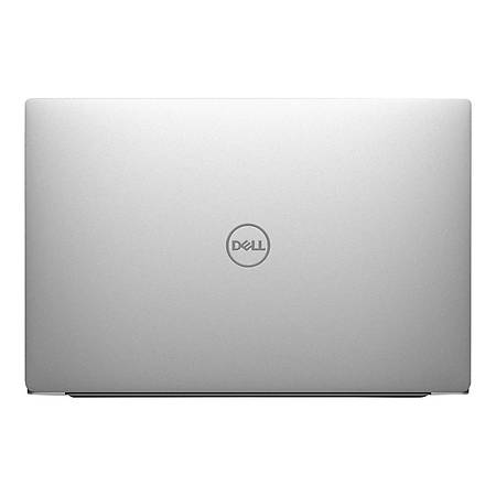 Dell Xps 15 7590 U75WP165N i7-9750H 16GB 512GB SSD 4GB GTX1650 15.6 4K Windows 10 Pro
