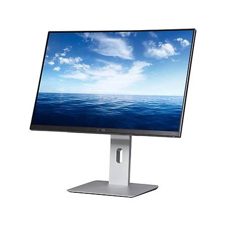 Dell UltraSharp 24 U2415 1920x1200 2xHdmý Dp mDP USB 3.0 6ms Led Monitör