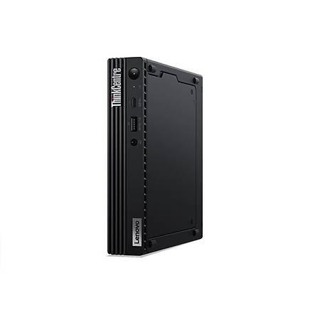 Lenovo ThinkCentre M70q 11DT0039TX i3-10100T 4GB 128GB SSD Windows 10 Pro