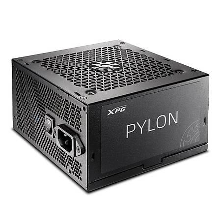 XPG Pylon 550W Bronz 80+ Power Supply