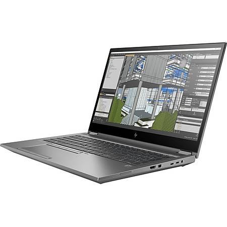 HP ZBook Fury 15 G7 i7-10850H vPro 16GB 512GB SSD 4GB Quadro T2000 15.6 FHD Windows 10 Pro 119X6EA