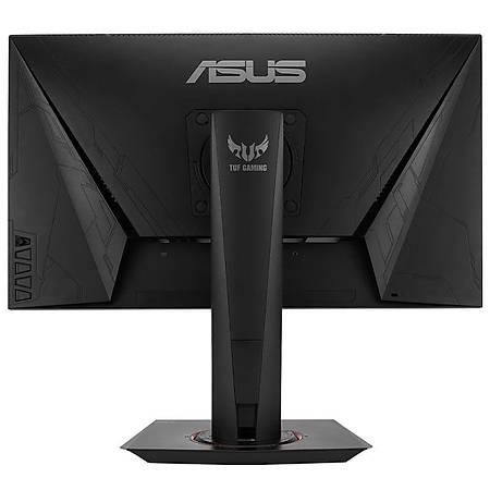 ASUS VG259QR 24.5 1920x1080 165Hz 5ms HDMI DP IPS Monitör