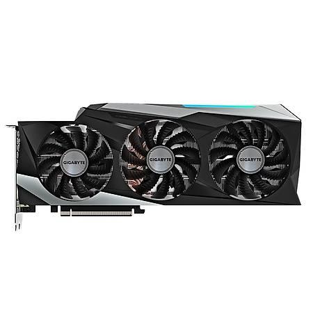 GIGBAYTE GeForce RTX 3080 GAMING OC 10G 10GB 320Bit GDDR6X