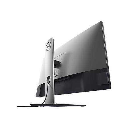 Dell UltraSharp 25 U2520D QHD 2560x1440 60Hz Hdmi Dp Type-C 8ms IPS Monitör