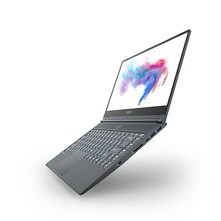 MSI Modern 14 A10RB-475TR i5-10210U 8GB 512GB SSD 2GB MX250 14 Windows 10