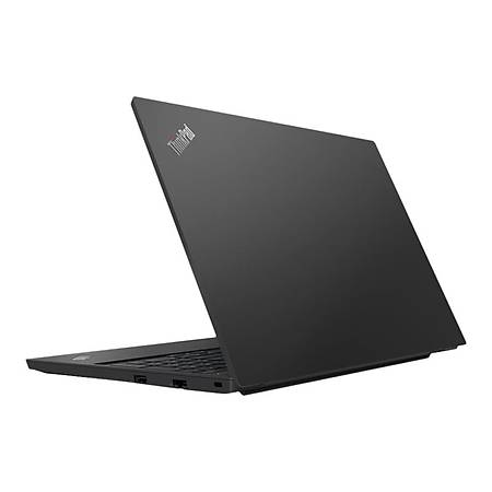 Lenovo ThinkPad E15 20T8001UTX Ryzen 7 4700U 8GB 512GB SSD 15.6 FreeDOS