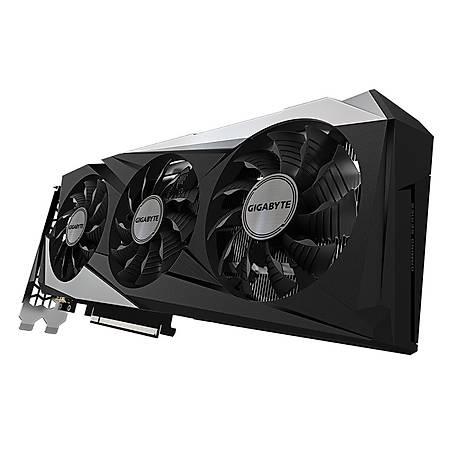GIGABYTE GeForce RTX 3060 Ti Gaming OC 8G 8GB 256Bit GDDR6
