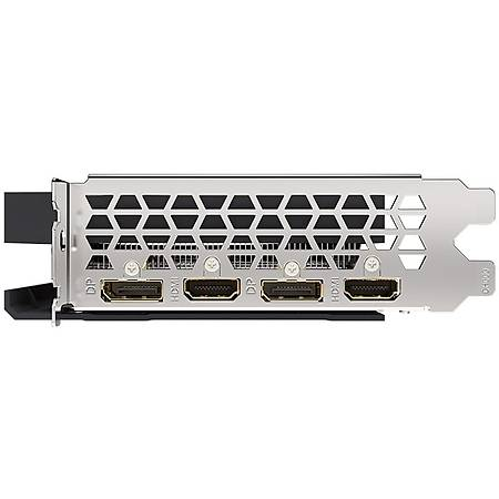 GIGABYTE GeForce RTX 3060 Ti Eagle 8G 8GB 256Bit GDDR6