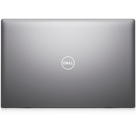 Dell Vostro 5410 i7-11370H 8GB 512GB SSD 2GB MX450 14 FHD Windows 10 Pro N4003VN5410EMEA_W