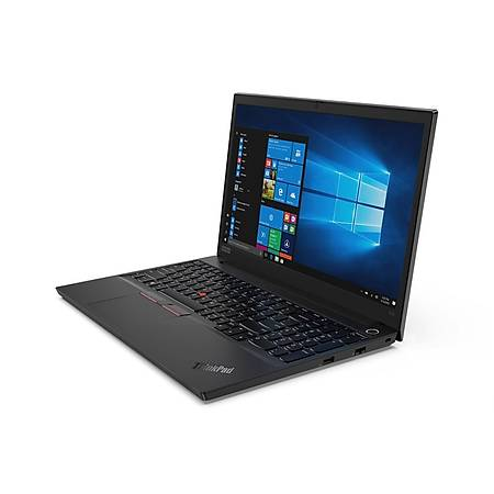 Lenovo ThinkPad E15 20RD004MTX i7-10510U 16GB 512GB SSD 15.6 Windows 10 Pro