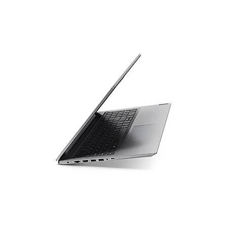Lenovo Ideapad L3 81Y300P2TX i5-10210U 8GB 1TB HDD 256GB SSD 2GB MX130 15.6 FHD FreeDOS