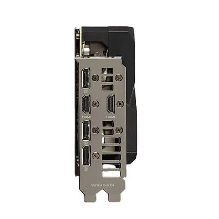 ASUS Dual GeForce RTX 3070 OC 8GB 256Bit GDDR6