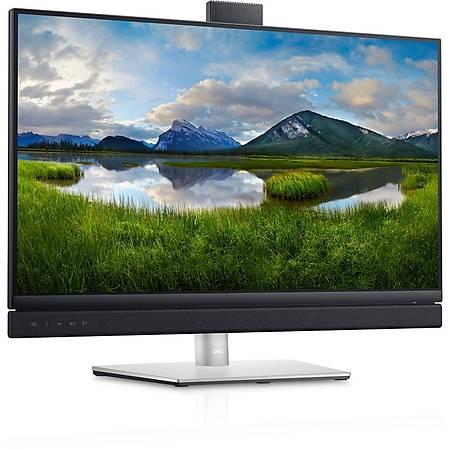 Dell 27 C2722DE 2560x1440 60Hz 8ms HDMI DP Type-C IPS Monitör