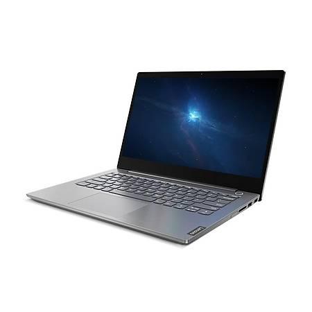 Lenovo ThinkBook 14 20SL003WTX i5-1035G1 8GB 256GB SSD 14 FreeDOS