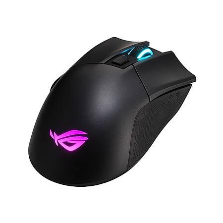 ASUS ROG Gladius II Kablosuz RGB Gaming Mouse