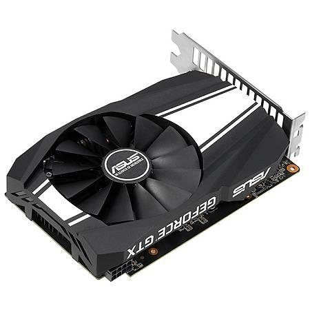 ASUS Phoenix GeForce GTX 1650 SUPER 4GB 128Bit GDDR6