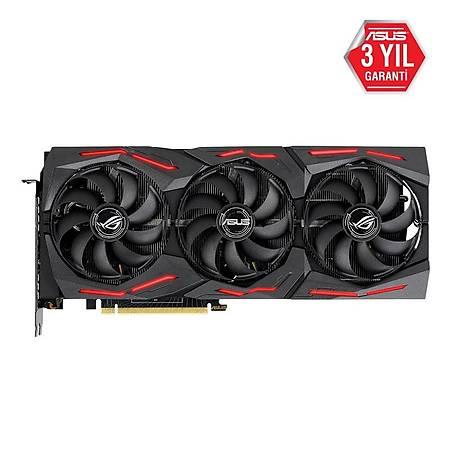 ASUS ROG Strix GeForce RTX 2070 SUPER OC 8GB 256Bit GDDR6