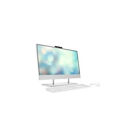 HP 24-DP0025NT 326K7EA i7-10700T 16GB 1TB 256GB SSD 2GB MX330 23.8 Touch FreeDOS
