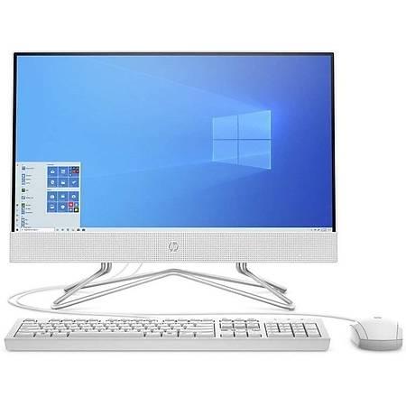 HP 205 G4 205R2ES Ryzen 3 3250U 4GB 256GB SSD 21.5 FreeDOS