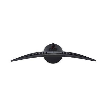 Acer Nitro XZ322QP 31.5 1920x1080 120Hz 4ms HDMI DP Curved Led Monitör