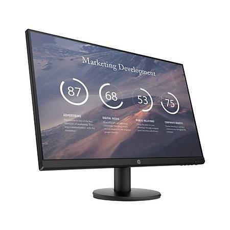 HP P27v G4 9TT20AS 27 1920x1080 60Hz 5ms HDMI VGA IPS Monitör
