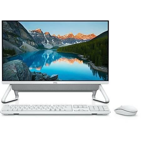 Dell Inspiron 5400 S65WP81256C i7-1165G7 8GB 1TB HDD 256GB SSD 2GB MX330 23.8 FHD Windows 10 Pro