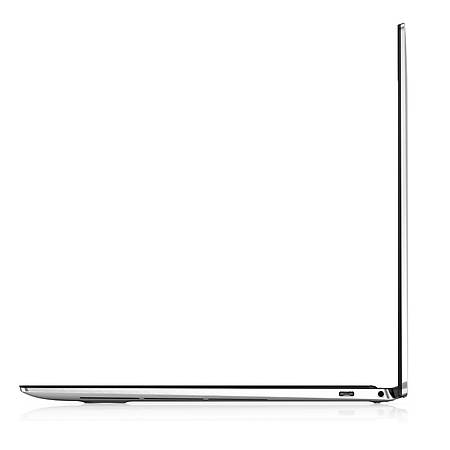 Dell Xps 13 9310 2in1 i5-1135G7 8GB 256GB SSD 13.4 FHD+ Touch Windows 10 Pro XPS1393102TGLU1200