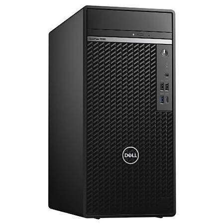 Dell OptiPlex 7080MT i7-10700 8GB 256GB SSD Linux