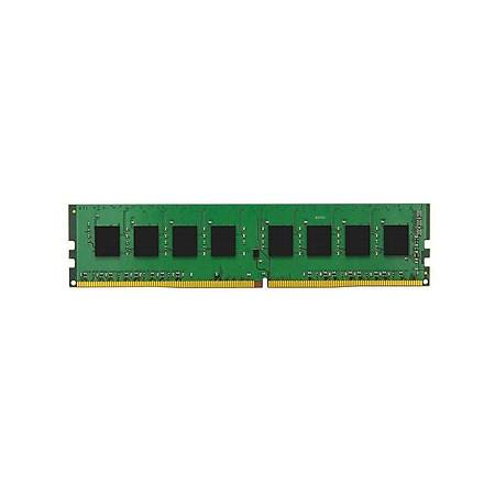 Kingston 8GB DDR4 3200MHz CL22 Ram