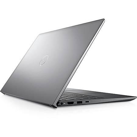 Dell Vostro 5410 i7-11370H 16GB 512GB SSD 2GB GeForce MX450 14 FHD Ubuntu N3005VN5410EMEA-U