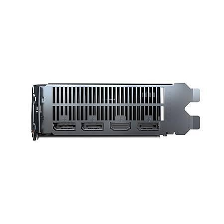 MSI Radeon RX 5700 8GB 256Bit GDDR6