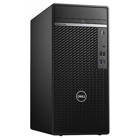 Dell OptiPlex 7070MT i5-9500 8GB 1TB Linux