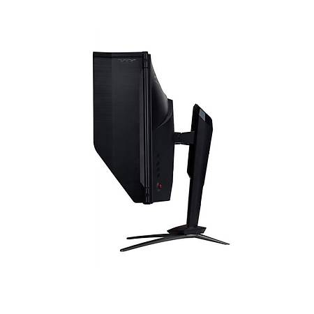 Acer Predator XB273KS 27 1920x1080 144Hz 4ms HDMI DP HDR 400 IPS Monitör