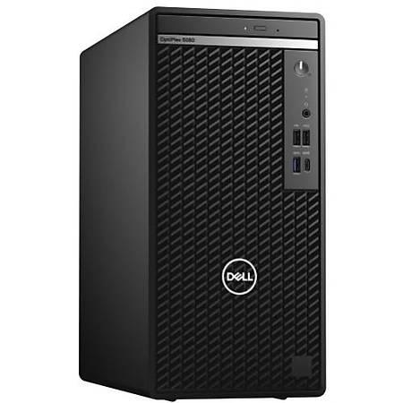 Dell OptiPlex 5080MT i5-10500 8GB 1TB Windows 10 Pro