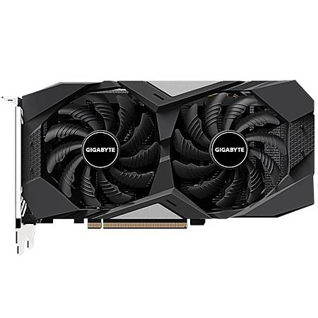 GIGABYTE GeForce GTX 1650 SUPER 4GB OC 128Bit GDDR6