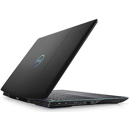 Dell G315 4B75D256F161C i7-9750H 16GB 1TB 256GB SSD 4GB GTX1650 15.6 Linux
