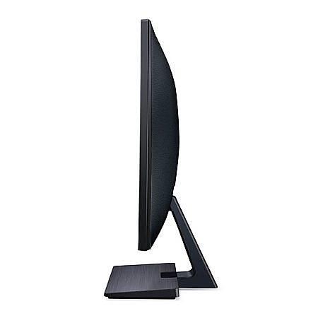 BenQ GW2470HL 23.8 1920x1080 60Hz 4ms HDMI VGA Led Monitör
