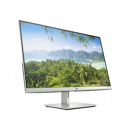 HP U27 9TQ13AA 27 3840x2160 60Hz 5ms HDMI DP IPS Monitör
