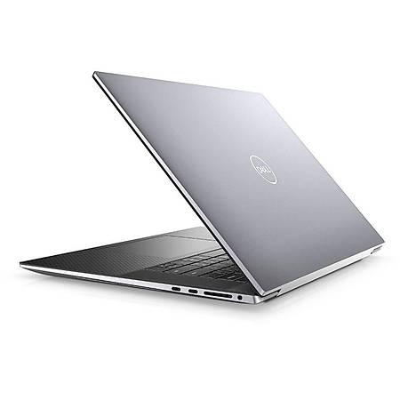 Dell Precision M5760 W-11855M vPro 16GB 256GB 6GB RTX A3000 17 Windows 10 Pro XCTOP5760EMEA-2